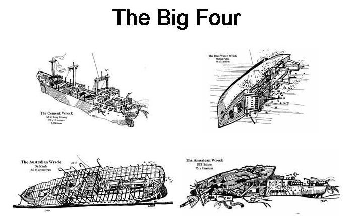 big4.jpg