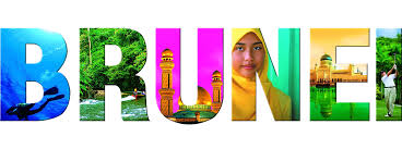 brunei tourism.jpg