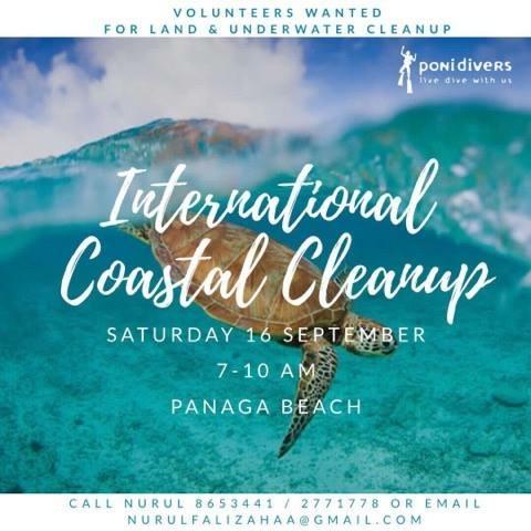 International Coastal Cleanup.jpg